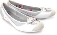 Puma Zandy Mesh Bellies: Shoe