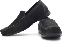 Compare Red Tape Loafers: Shoe at Compare Hatke