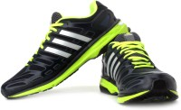 Adidas Sonic Boost M Running Shoes: Shoe
