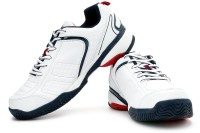 Compare SG All Court Indoor Shoes: Shoe at Compare Hatke