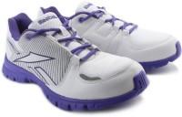 Reebok Extreme Speed Lp Running Shoes: Shoe