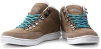 Hey Dude Selva Boots: Shoe