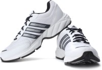Adidas Alcor Running Shoes: Shoe
