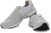 Puma Faas 300 Running Shoes: Shoe