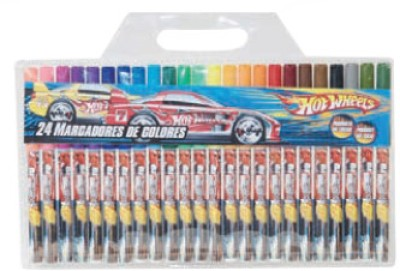 Buy Hot Wheels Sketch Pen: Sketch Pen