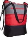 Wildcraft Sling Bag - Red