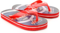 Disney Cars Flip Flops: Slipper Flip Flop