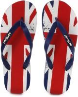 Sole Threads England Flip Flops: Slipper Flip Flop