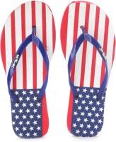 Sole Threads USA Flip Flops: Slipper Flip Flop