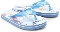 Disney Princess Flip Flops: Slipper Flip Flop
