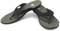 Adidas Adipure Thong Sc M Slippers: Slipper Flip Flop