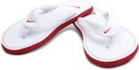 Nike Chroma Thong II Flip Flops: Slipper Flip Flop