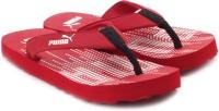 Puma Matrix Ps Flip Flops: Slipper Flip Flop