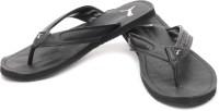 Puma Java III Slippers: Slipper Flip Flop