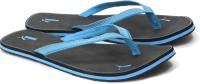 Puma Jade II Flip Flops: Slipper Flip Flop