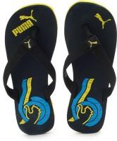 Puma Wave Flip Flops: Slipper Flip Flop