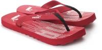 Puma Matrix Jr Flip Flops: Slipper Flip Flop
