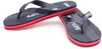 Compare Fila Roover Flip Flops: Slipper Flip Flop at Compare Hatke