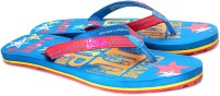 Barbie Flip Flops: Slipper Flip Flop