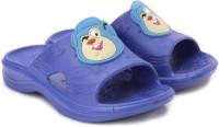 Keymonache Slippers: Slipper Flip Flop