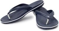 Crocs Crocband Flip Flip Flops: Slipper Flip Flop