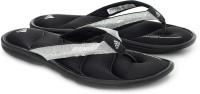 Adidas Chilwyanda Glitter Flip Flops: Slipper Flip Flop