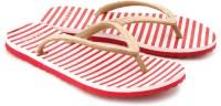 Vans Lanai Plus Flip Flops: Slipper Flip Flop