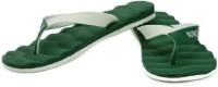Numero Uno Slippers: Slipper Flip Flop