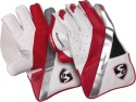 SG Supakeep Wicket Keeping Gloves - Men