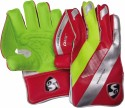 SG Club Wicket Keeping Gloves - Men