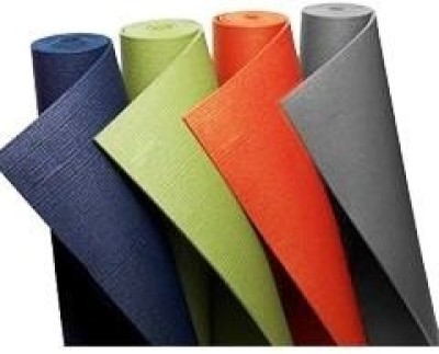 Buy Cosco Yoga Mat: Sport Mat