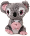 Animal Planet Little Kingdom Koala  - 10 inch - Multicolor