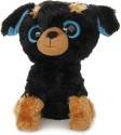 Animal Planet Little Kingdom Dog  - 10 Inch - Multicolor