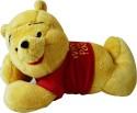 Disney Lazy Pooh  - 12 inch