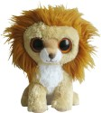 Animal Planet Little Kingdom-Lion  - 10 Inch
