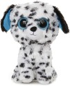 Animal Planet Little Kingdom-Dalmatian  - 10 inch