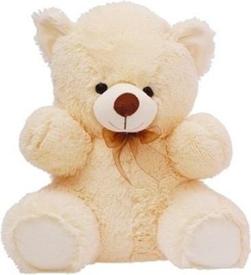 Dimpy Stuff Teddy Bear - 16.5 Inch - Teddy Bear . shop for Dimpy ...