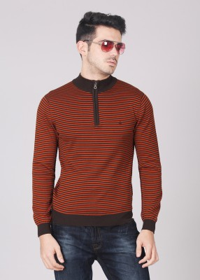 United Colors of Benetton Men's Sweater