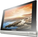 Lenovo Yoga 10 B8000 Tablet - Wi-Fi, 3G, 16 GB