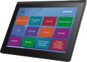 Milagrow PiPo M8 PRO 3G Quad Core Tablet - Wi-Fi, 3G, 16 GB