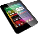 Micromax Canvas Tab P650 Tablet: Tablet