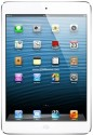 Apple 32GB iPad Mini with Wi-Fi and Cellular: Tablet