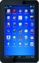 Micromax Funbook Pro Tablet: Tablet