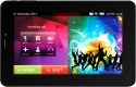 Lava E-Tab Connect Tablet - Black, Wi-Fi, 3G, 4 GB
