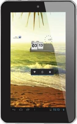 HCL ME U3 Sync 1.0 Tablet