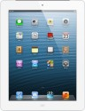 Apple 32GB iPad with Retina Display and Wi-Fi Cellular (4th Generation): Tablet
