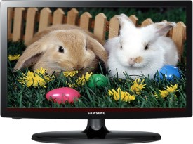 Buy Samsung 22ES5005 LED 22 inches Full HD Television: Television
