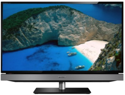 Buy Toshiba 32PB200 LED 32 inches Television: Television