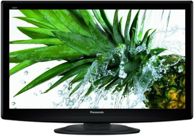 Buy Panasonic L22C31D LCD 22 inches HD Television: Television