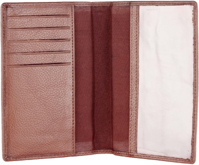 Buy American Tourister Passport Holder  - Unisex: Travel Document Holder